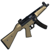 Polymer MP5.png