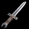 Fallen Knight.png