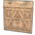 Wood Double Door.png