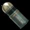 40mm Smoke Grenade