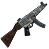 Military Camo MP5.png