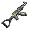 Military Camo AK47.png