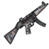 Urban Camo MP5.png