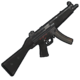 MP5A4.png