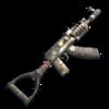 Rustpunk AK47.png