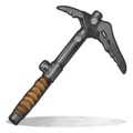 Salvaged Icepick.png