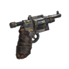 Western Revolver Gold.png