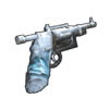 Frostbitten Revolver.png