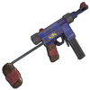 Engineer SMG.png