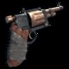 Handmade Revolver.png