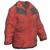 Snow Jacket.png