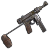 Looter's SMG.png