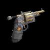 Junkyard Revolver.png