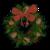 Christmas Door Wreath.png