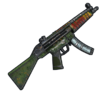 Dead Fish MP5.png
