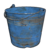 Water Bucket.png