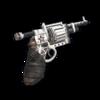 Patriot Revolver.png