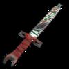 Roadsign Sword.png
