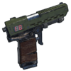 LCD Marine Sidearm.png