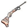 Rustpunk Rifle.png