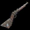 RustPunk Waterpipe Shotgun.png