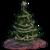 Christmas Tree.png