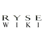 Ryse Wiki