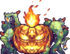 The Flaming Pumpkin.png