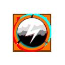 Zeus Module.png