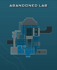 Abandoned Lab.png