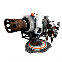 Makeshift Cannon (Sanctum 2).png