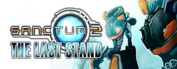 The Last Stand DLC.jpg