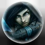 TSYGAN Button.png