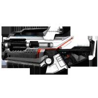 Sub Mini-Gun.png