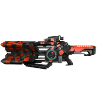 Plasma Rifle.png