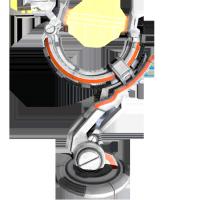 Scatter Laser (Sanctum 2).png