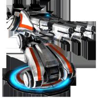 Cannon (Sanctum 2).png