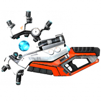 Voltaic Hand Cannon.png