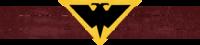 Uzy Corp Logo.png