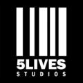 5LIVES logo.jpg