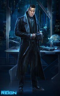 SR Steven Dengler.jpg