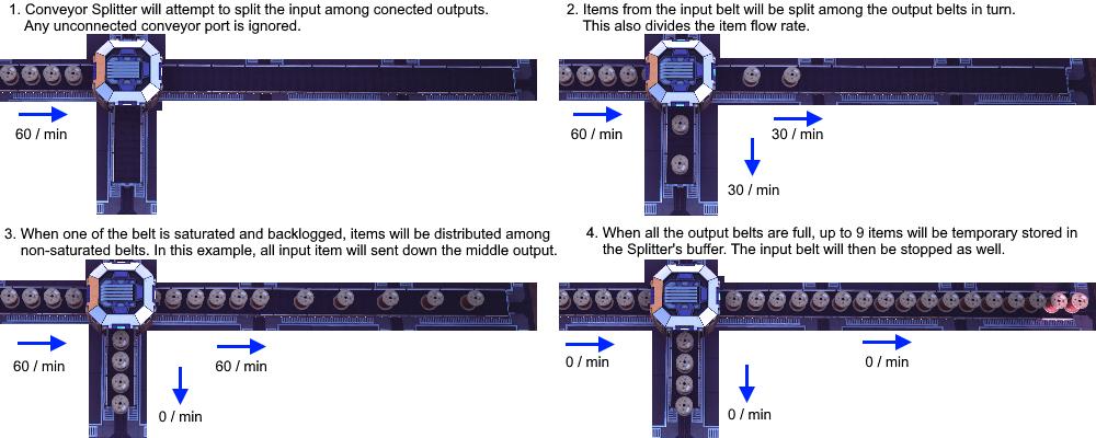 Splitter mechanism.png