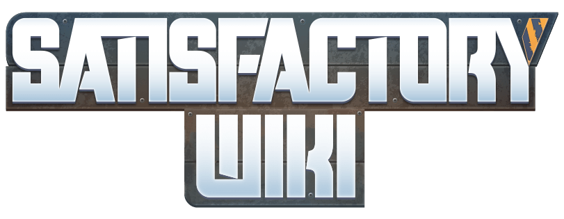 Multiplayer - Official Satisfactory Wiki