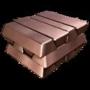 Copper Ingot.png