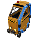 Factory Cart.png