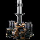 Fuel Generator.png