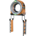 Stackable Hyper Tube Support.png