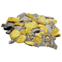 Sulfur.png