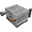 Heat Sink.png