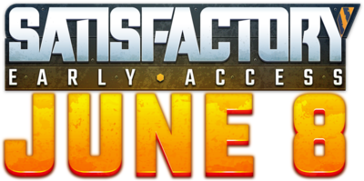 Steam Release Date Logo.png